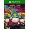 South Park The Stick of Truth XBOX LIVE Key XBOX ONE