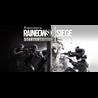 Rainbow Six Siege: Starter Edition  Steam Gift RU,UA