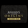 Assassin´s Creed Origins - Season Pass (PS4) /RU