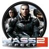Mass Effect 2 Digital Deluxe Edition Gift RU-CIS