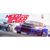 Need for Speed: Payback - 2200 Speed Points (PS4) /RU