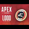 Borderlands 2: Psycho Pack (Steam KEY) DLC ROW