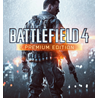 Borderlands 2: Ultimate Vault Hunter Upgrade Pack  ROW