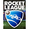 Rocket League (Steam / RU / CIS) + БОНУС