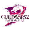 ??GUILD WARS 2: PATH OF FIRE+HEART OF THORN (Region Fre