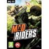 Mad Max (Steam Key Region Free / ROW)
