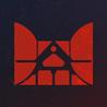 Destiny 2 Emblem: Emblem of Synth [PS4\Xbox\PC]