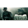 Arma Tactics STEAM KEY Region Free