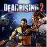 Dead Rising 2 Steam Key Region Free