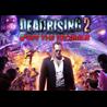 Dead Rising 2: Off the Record Steam KEY Region free