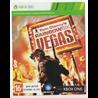 Код загрузки Tom Clancy´s Rainbow Six Vegas для Xbox