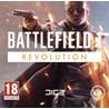 Battlefield 1: Революция (Region Free / RU / PL)