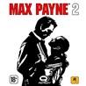 Max Payne 1 (Steam key / RU+CIS)