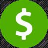 Прокачка GTA 5 Online валюты от 100.000.000$ (БЕЗ БАНА)