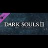 DARK SOULS 3 III Ashes of Ariandel Steam Region Free