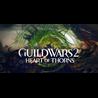 Guild Wars 2: Heart of Thorns (Region Free) (Игра+DLC)