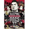 Sleeping Dogs: Definitive Edition (Steam Key)+ПОДАРОК