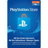 PSN $10 PlayStation Network (USA) - КАРТА