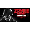 Zombie Army Trilogy [Steam Gift]