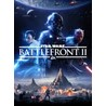 Star Wars: Battlefront 2 (ENG Lang/GLOBAL)+ПОДАРОК