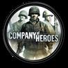 Company of Heroes (Steam Gift/RU + CIS)