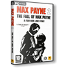Max Payne 2 (Steam Gift Region Free / ROW)