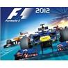 Formula 1- 2012 (Steam/Русский)