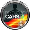 Project CARS (Steam key/ RU + CIS)