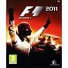 F1 2011 (PC) Steam - Global