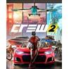 The Crew 2  Deluxe - Официальный Ключ Uplay Распродажа