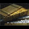 World of Warplanes 10.000 Золото -12.5% от цены
