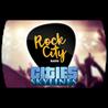 Cities Skylines: Rock City Radio (Steam/Русский)+ Бонус