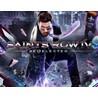 Saints Row 4 ReElected (Steam key) -- RU