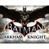 Batman Arkham Knight (Steam key) -- RU