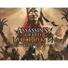 Assassins Creed Origins: DLC Проклятие Фараонов (Uplay)