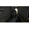 WH для Counter-Strike: Global Offensive