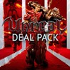 Unreal Deal Pack (Global, 5 игр)
