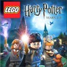 LEGO Harry Potter: Years 1-4 (Steam Region Free)