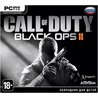 Call of Duty: Black Ops II (Steam ключ) РФ+СНГ РУССКИЙ!