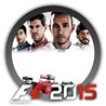 F1 2015  (Steam Key/Region Free) GLOBAL