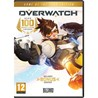 Overwatch: Game of the Year Edition (Battle.net/Global)