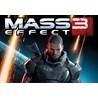 Mass Effect 3 - Origin Глобальный ключ