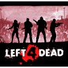 Left 4 Dead 1 - Global | Steam key | + скидка