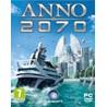 Anno 2070 (Uplay/Cd/Key) Region Free