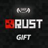 Rust [Steam Gift] (РУ+СНГ+Украина)