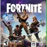 FORTNITE Standart Edition - Epic Games KEY (PC/GLOBAL)