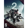Destiny 2 (Battle.net ключ)
