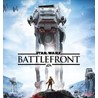 Star Wars Battlefront (Origin/Region Free)