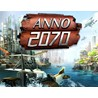 ANNO 2070 (Uplay key) -- RU