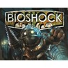 Bioshock (Steam) -- RU